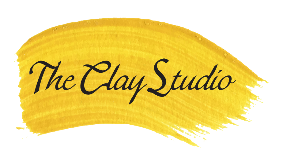 The Clay Studio